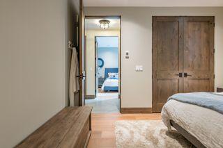 Photo 41: 8507 Westkal Road: Coldstream House for sale (North Okanagan)  : MLS®# 10218482