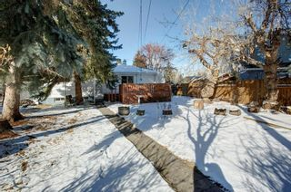 Photo 26: 4523 25 Avenue SW in Calgary: Glendale Detached for sale : MLS®# C4297579