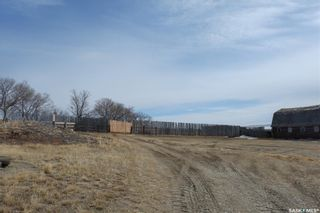 Photo 3: Dean Farm in Willow Bunch: Farm for sale (Willow Bunch Rm No. 42)  : MLS®# SK845280