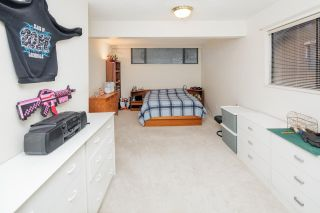 Photo 14: 7420 LYTHAM Place in Burnaby: Simon Fraser Univer. House for sale (Burnaby North)  : MLS®# R2230430