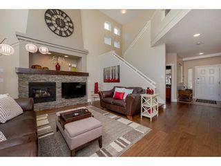 "Photo 7: 14898 59 Avenue in Surrey: Sullivan Station House for sale in ""Miller's Lane"" : MLS®# R2279086"