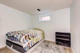 Photo 21: 4030 117 Avenue in Edmonton: Zone 23 House for sale : MLS®# E4246156