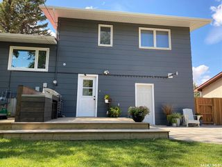 Photo 29: 1960 Hillcrest Drive in Swift Current: North East Residential for sale : MLS®# SK842040