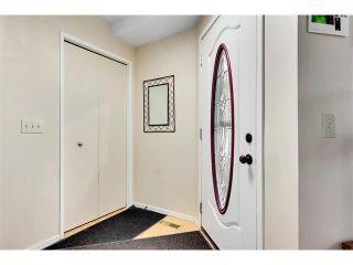 Photo 2: 1399 BERKLEY Drive NW in Calgary: Beddington Heights House for sale