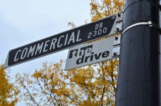 "Photo 32: 305 1533 E 8TH Avenue in Vancouver: Grandview Woodland Condo for sale in ""Credo"" (Vancouver East)  : MLS®# R2621779"