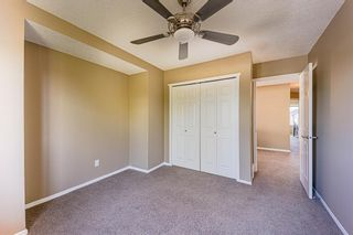 Photo 40: 415 52 Avenue SW in Calgary: Windsor Park Semi Detached for sale : MLS®# A1112515