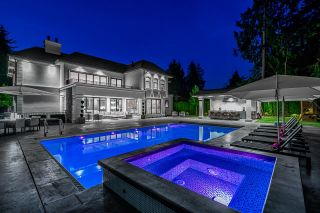 """Photo 2: 8120 HUNTER Street in Burnaby: Government Road House for sale in """"Government Road"""" (Burnaby North)  : MLS®# R2613818"""