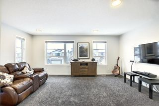 Photo 18: 16 Walden Mount SE in Calgary: Walden Residential for sale : MLS®# A1053734
