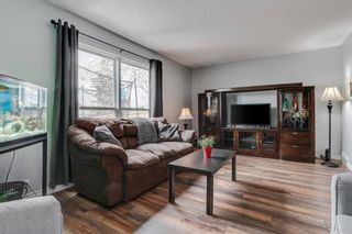 Photo 3: 704 43 Street SE in Calgary: Forest Heights Semi Detached for sale : MLS®# A1096355