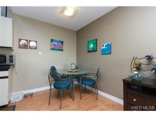 Photo 7: 412 1619 Morrison St in VICTORIA: Vi Jubilee Condo for sale (Victoria)  : MLS®# 709941