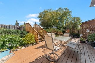 Photo 6: 5011 40 Street: Cold Lake House for sale : MLS®# E4259649