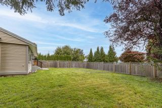 Photo 4: 11971 220 Street in Maple Ridge: West Central House for sale : MLS®# R2624040