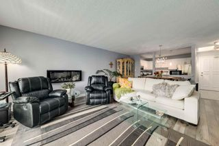 """Photo 4: 312 1840 E SOUTHMERE Crescent in Surrey: Sunnyside Park Surrey Condo for sale in """"Southmere Mews West"""" (South Surrey White Rock)  : MLS®# R2602062"""