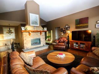 Photo 13: 4697 SPRUCE Crescent: Barriere House for sale (North East)  : MLS®# 164546