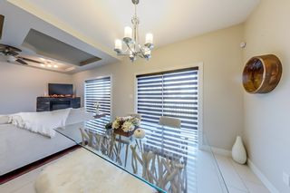 Photo 21: 3914 CLAXTON Loop in Edmonton: Zone 55 House for sale : MLS®# E4266341