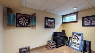 Photo 28: 259 Davidson Street in Winnipeg: Silver Heights Residential for sale (5F)  : MLS®# 202103219