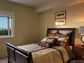 Photo 5: 313 1315 Esquimalt Road in VICTORIA: Es Saxe Point Residential for sale (Esquimalt)  : MLS®# 327110