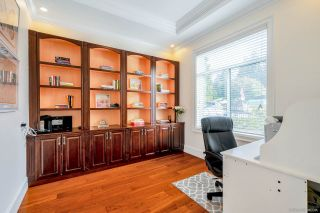 Photo 11: 544 MARLOW Street in Coquitlam: Central Coquitlam House for sale : MLS®# R2499531