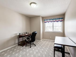 Photo 33: 46 Panorama Hills View NW in Calgary: Panorama Hills Detached for sale : MLS®# A1125939
