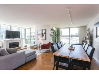 """Photo 9: 1105 1159 MAIN Street in Vancouver: Downtown VE Condo for sale in """"City Gate 2"""" (Vancouver East)  : MLS®# R2591990"""