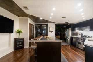 """Photo 27: TH1243 HOMER Street in Vancouver: Yaletown Townhouse for sale in """"Iliad"""" (Vancouver West)  : MLS®# R2619813"""