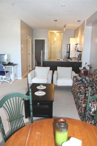 "Photo 24: 208 13733 107A Avenue in Surrey: Whalley Condo for sale in ""QUATTRO"" (North Surrey)  : MLS®# R2606591"