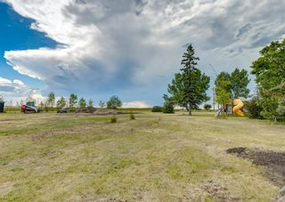 Photo 28: 284016 Range Road 275 in Rural Rocky View County: Rural Rocky View MD Detached for sale : MLS®# A1120975