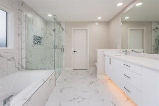 Photo 23: 20028 29 Avenue in Edmonton: Zone 57 House for sale : MLS®# E4243322