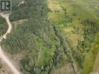 Photo 7: RM of Garden River Lot in Garden River Rm No. 490: Vacant Land for sale : MLS®# SK869968