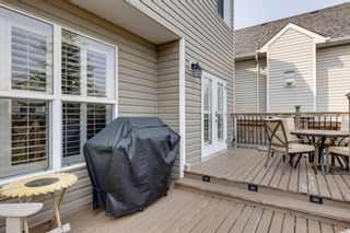 Photo 35: 198 Cougar Plateau Way SW in Calgary: Cougar Ridge Detached for sale : MLS®# A1133331
