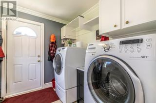 Photo 22: 10 LaManche Place in St. John's: House for sale : MLS®# 1236570