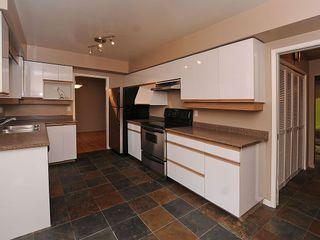 Photo 9: 2006 Runnymede Ave in Victoria: Residential for sale : MLS®# 289922