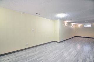 Photo 18: 13515 68 Street in Edmonton: Zone 02 House for sale : MLS®# E4253078
