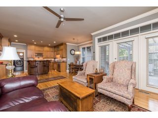 """Photo 11: 2567 EAGLE MOUNTAIN Drive in Abbotsford: Abbotsford East House for sale in """"Eagle Mountain"""" : MLS®# R2498713"""