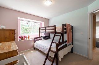 Photo 18: 6252 135B Street in Surrey: Panorama Ridge House for sale : MLS®# R2590833