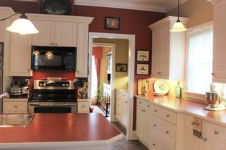 Photo 13: 895 Caddy Drive in Cobourg: House for sale : MLS®# 202910