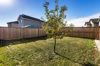 Photo 35: 13619 165 Avenue in Edmonton: Zone 27 House for sale : MLS®# E4266422