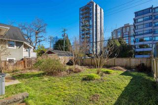 Photo 5: 2130 W 37TH Avenue in Vancouver: Kerrisdale House for sale (Vancouver West)  : MLS®# R2552846