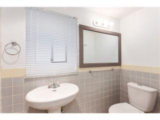 Photo 11: 3030 E 17th Av in Vancouver East: Renfrew Heights House for sale : MLS®# V1101377