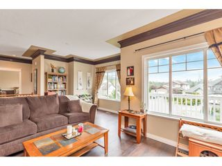 Photo 5: 8021 LITTLE Terrace in Mission: Mission BC House for sale : MLS®# R2475487