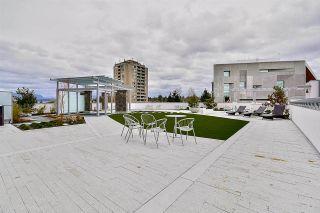 Photo 30: 1209 13398 104 Avenue in Surrey: Whalley Condo for sale (North Surrey)  : MLS®# R2480744