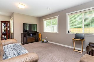 """Photo 28: 65744 VALLEY VIEW Place in Hope: Hope Kawkawa Lake House for sale in """"V0X 1L1"""" : MLS®# R2594069"""