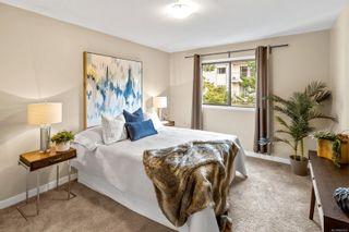 Photo 11: 211 3225 Eldon Pl in : SW Rudd Park Condo for sale (Saanich West)  : MLS®# 885953