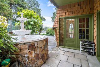 Photo 35: 3580 Cedar Hill Rd in : SE Cedar Hill House for sale (Saanich East)  : MLS®# 884093