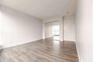 """Photo 15: 1304 2225 HOLDOM Avenue in Burnaby: Central BN Condo for sale in """"LEGACY TOWERS"""" (Burnaby North)  : MLS®# R2138538"""