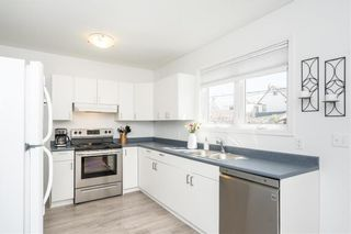 Photo 9: 421 Victor Street in Winnipeg: West End Residential for sale (5A)  : MLS®# 202113581