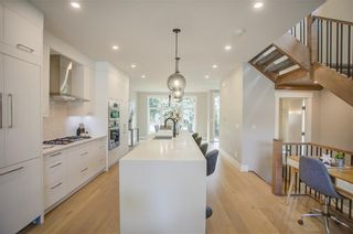 Photo 10: 3012 26a Street SW in Calgary: Killarney/Glengarry Semi Detached for sale : MLS®# C4268041