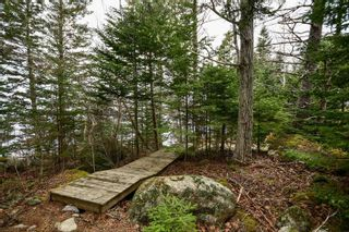 Photo 25: 10 Ketch Court in Head Of St. Margarets Bay: 40-Timberlea, Prospect, St. Margaret`S Bay Residential for sale (Halifax-Dartmouth)  : MLS®# 202107692
