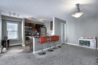 Photo 15: 1214 1317 27 Street SE in Calgary: Albert Park/Radisson Heights Apartment for sale : MLS®# A1070398