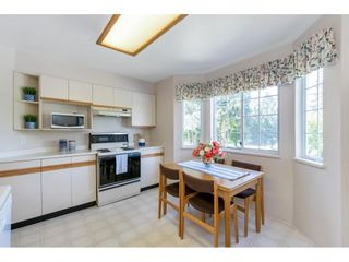 """Photo 10: 206 15338 18 Avenue in Surrey: King George Corridor Condo for sale in """"PARKVIEW GARDENS"""" (South Surrey White Rock)  : MLS®# R2592224"""